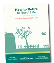 Button-Rural-Retirement-eGu.png