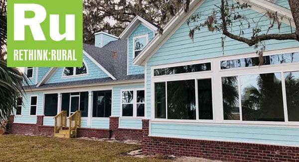 18 Steps to Build a Custom Home in Nassau County, FL