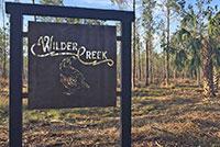 wilder-creek.jpg