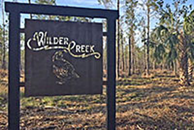 wilder-creek.jpg