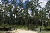 Heartwood Farms