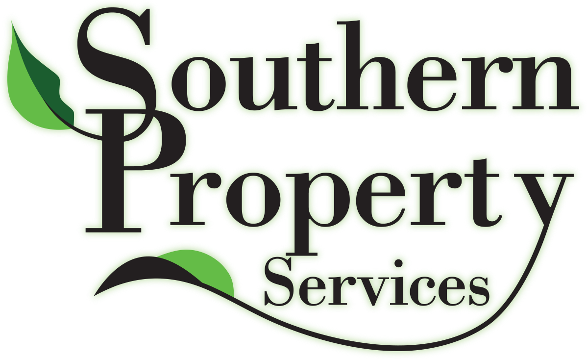 southernproperty_logo.png