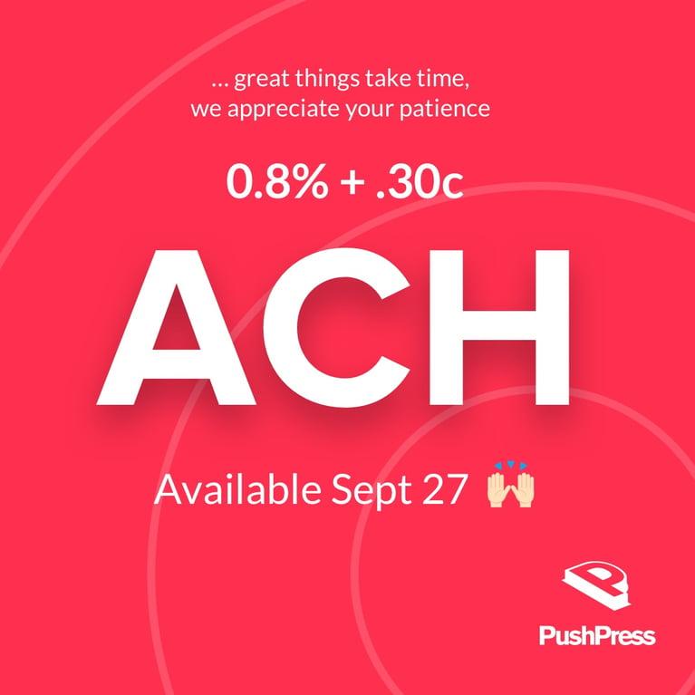 ACH - 1  :1