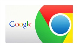 Google-chrome-dropping-support-for-windows-XP.jpg