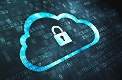 cloud-lock-feature-250x165.jpg