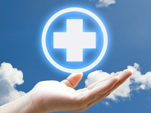 healthcare_security_hp-100509922-carousel.idge