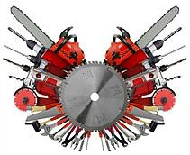 Tools and resources for IT management.