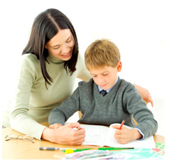 Become A Tutor With Chicago Academic