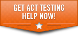ACT Testing Help from Chicago Academic