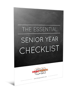 The Essential Senior Checklist 3D Cover (small)