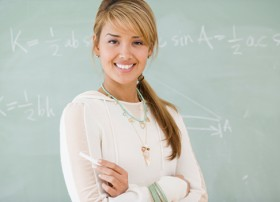 Tailored Tutoring In Chicago
