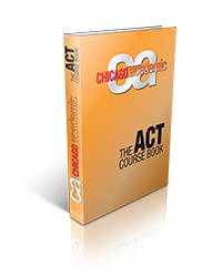 The ACT course book cover resized 600