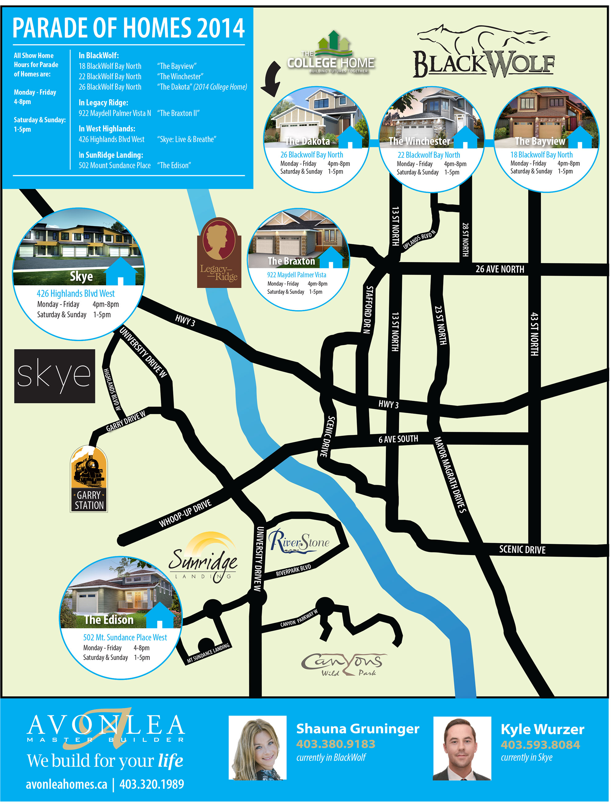 PARADE_OF_HOMES_MAP