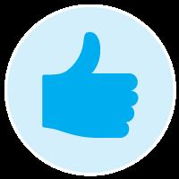 thumb-up_image