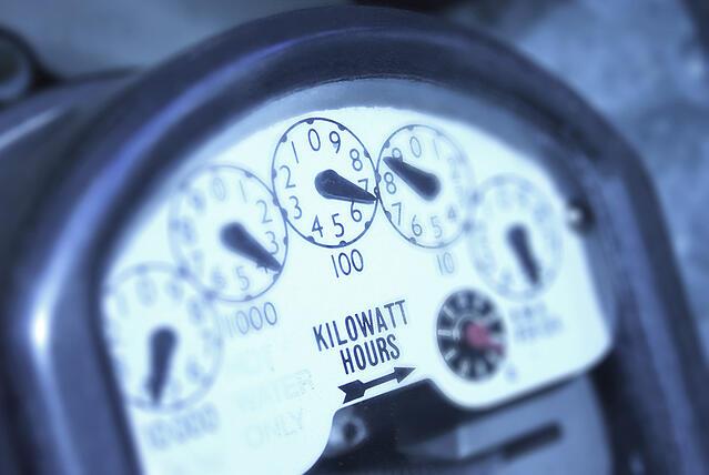 energy_meter.jpg