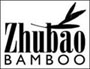 zhubao_bamboo