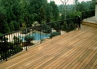 Ipe_and_Garapa_deck-_Brookhill_Builders