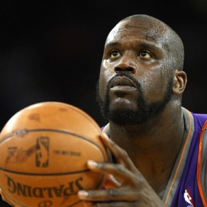The Worst Free-Throw Shooters in NBA History