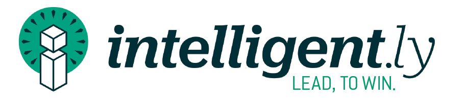 Intelligent.ly Logo