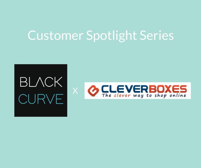 Customer Spotlight Series - Cleverboxes