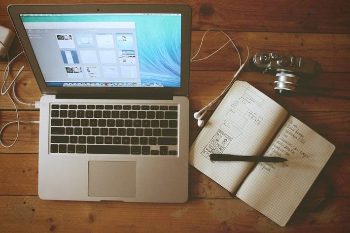 Marketing Internship Blog Week Seven.jpg