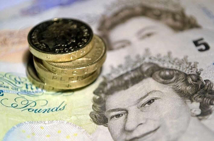Money-Pounds.jpg