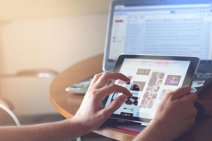 Online Retail.jpg