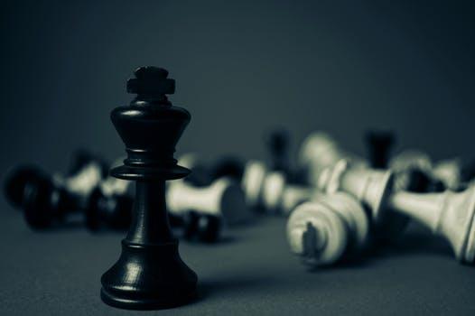 Pricing Strategies that Spark Customer Loyalty.jpeg