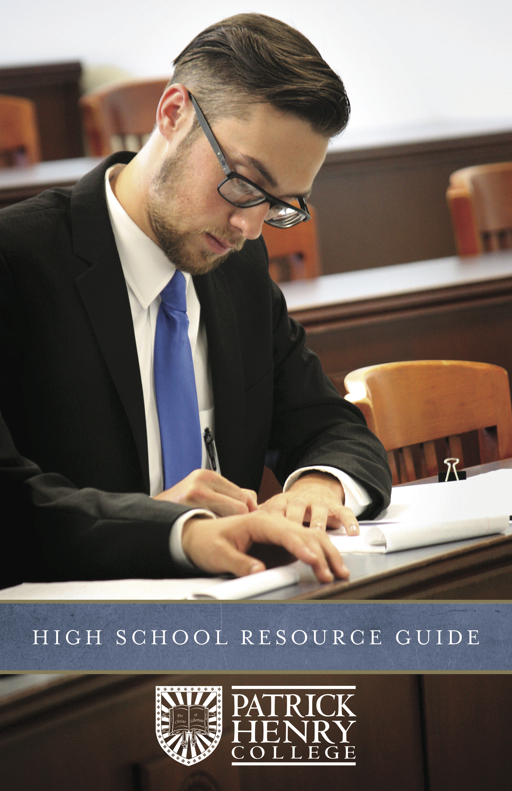 HS_Resource_Guide_2016_cover.png