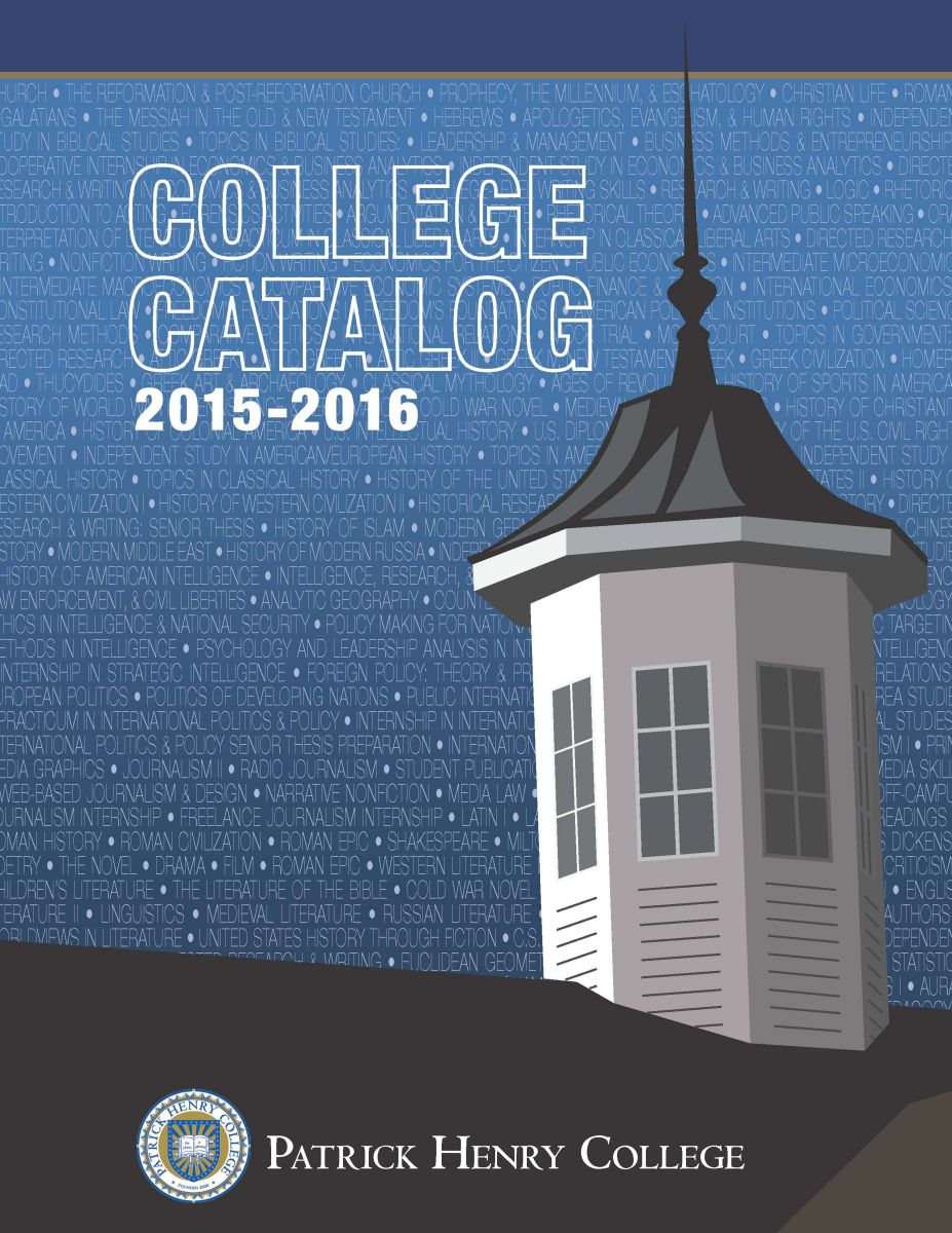 2015_College_Catalog_cover.jpg