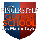 fingerstyle-guitar-school