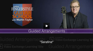 free-guitar-lesson-fingerstyle-4