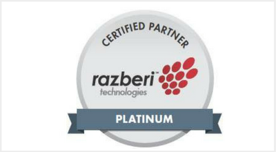 Razberi Launches New Channel Partner Program for Video Surveillance and Cybersecurity Platform