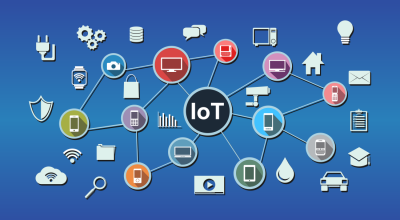 Video and IoT Megatrends to Accelerate into 2020