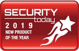 Razberi Technologies Announced as Security Today's 2019 Cyber Defense Solutions Award Winner