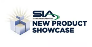EndpointDefender - 2019 SIA's New Product Showcase Winner at ISC West