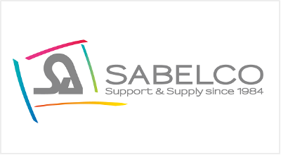 Sabelco Standardizes on Razberi Video Surveillance System