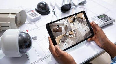 Getting the Most Out of Your Video Surveillance Solution