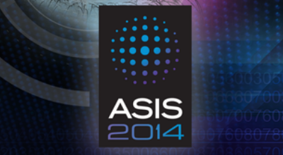 Experience Razberi Technologies Network Video Solutions at ASIS 2014