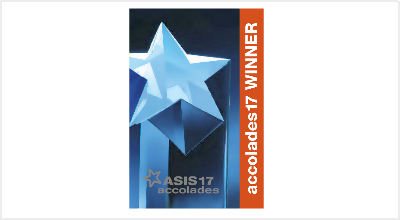 Razberi Wins ASIS Accolades Award for Cybersecurity Solution