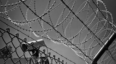 Más allá de la valla, protegiendo su seguridad perimetral de red