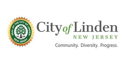 La ciudad de Linden, NJ, moderniza el sistema de videovigilancia de toda la ciudad con Razberi Technologies