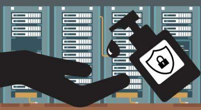 Ciber Higiene: lo que los CTO y los CIO necesitan saber