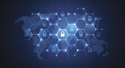 Six Ways to Protect Surveillance from Cybersecurity Threats