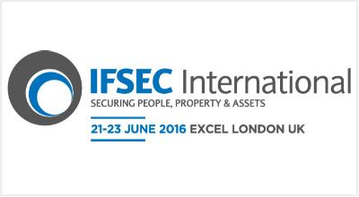 Razberi Technologies ServerSwitchIQ™ Makes European Debut at IFSEC International 2016