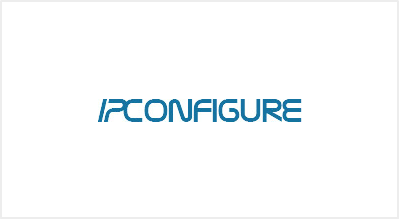 Razberi Technologies Joins Forces with IPConfigure to Offer Certified Surveillance Solution