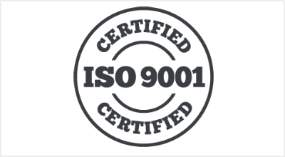 Razberi Achieves ISO 9001 Quality Certification
