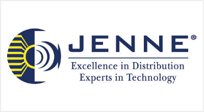 Razberi Partners with Jenne Inc. for Security Surveillance