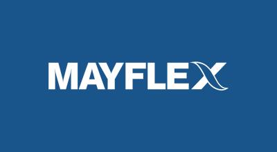 Mayflex to Distribute Razberi