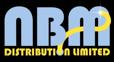Razberi Technologies Partners with NBM Distribution